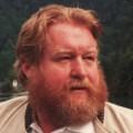 Paul Hör – Bild: Fridolin1120, Paul Hör, 1993, CC BY-SA 3.0