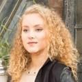 Pauline Angert – Bild: RTL / Stefan Behrens