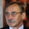 Pavel Zednicek – Bild: che (Petr Novák, Wikipedia), Pavel Zednicek, CC BY-SA 2.5