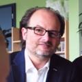 PD Dr. Thomas Ellrott – Bild: arte