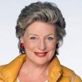 Peggy Lukac – Bild: ARD/Thorsten Jander