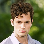 Penn Badgley – Bild: The CW Television Network