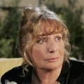 Penny Marshall – Bild: The CW © 2006 The CW Network LLC.