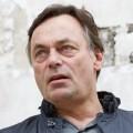 Peter Benedict – Bild: RTL Crime / Guido Engels