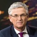 Dr. Peter Frey – Bild: ZDF und Thomas Kierok