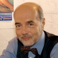 Peter Fröhlich – Bild: ORF