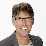 Peter Großmann – Bild: ARD
