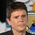 Peter Krause – Bild: Super RTL / Norddeich TV (Screenshot)