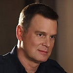 Peter Krause – Bild: NBC Universal, Inc.