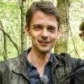 Peter Schneeberger – Bild: ORF