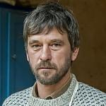 Peter Schneider – Bild: ORF