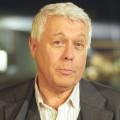 Peter Weck – Bild: ORF