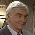 Peter Wieland – Bild: RTL Passion
