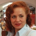 Petra Berndt – Bild: SWR/ARD Degeto/Erika Hauri