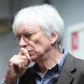 Philippe Duclos – Bild: ZDF und Claire-GARATE