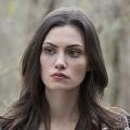 Phoebe Tonkin – Bild: The CW Network