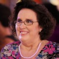 Phyllis Smith – Bild: Super RTL