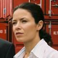 Pia Baresch – Bild: ZDF