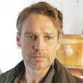 Pierre Besson – Bild: ZDF
