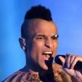 Prince Damien – Bild: RTL