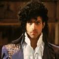 Prince – Bild: SRF/1984 Warner Bros. Intl. Television