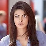 Priyanka Chopra – Bild: ARD / © ARD/Degeto/Rapid Eye