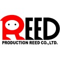 Production Reed – Bild: Production Reed