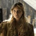 Rachel Keller – Bild: FX Networks