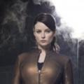 Rachel Nichols – Bild: RTL Crime