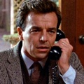 Ray Wise – Bild: CBS