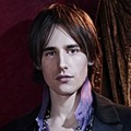 Reeve Carney – Bild: Jim Fiscus/SHOWTIME