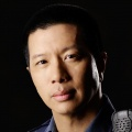 Reggie Lee – Bild: © VOX/NBCUNIVERSAL MEDIA