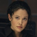 Reiko Aylesworth – Bild: Twentieth Century Fox Film Corporation