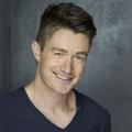 Robert Buckley – Bild: The CW Network