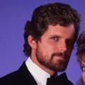 Robert Newman – Bild: CBS