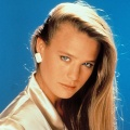 Robin Wright – Bild: NBC