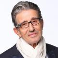 Rolf Zacher – Bild: RTL / Stefan Gregorowius