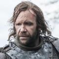 Rory McCann – Bild: HBO