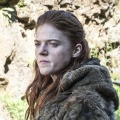 Rose Leslie – Bild: HBO