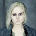 Rose McIver – Bild: The CW