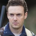 Ross Marquand – Bild: Gene Page/AMC