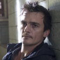 Rupert Friend – Bild: Showtime