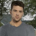 Ryan Phillippe – Bild: ABC Studios