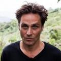 Rainer Meifert – Bild: ZDF