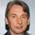 Ralf Husmann – Bild: WDR/picture-alliance
