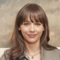 Rashida Jones – Bild: NBC Universal, Inc.