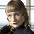 Regina Lund – Bild: hr-fernsehen