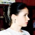 Regine Leonhardt – Bild: ORF III