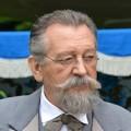 Reinhard Scheunemann – Bild: ZDF und Miriam May