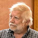 Reinhard Schwabenitzky – Bild: ORF